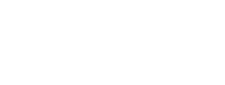 Best Partner for Your Business